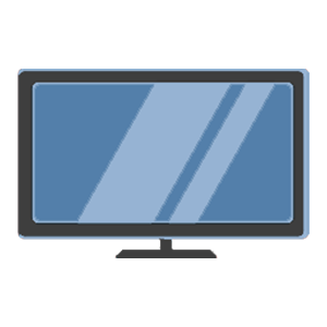 Картинка ноутбук