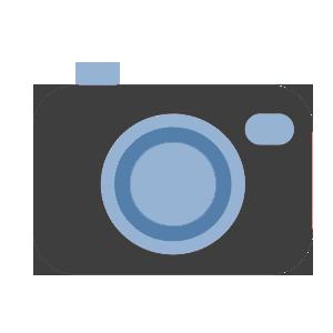 Картинка планшет