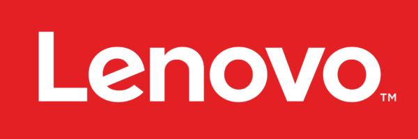 lenovo-logo-e1531504430531
